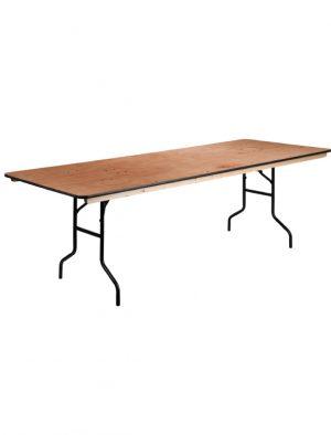 Table-de-banquet-8-pieds