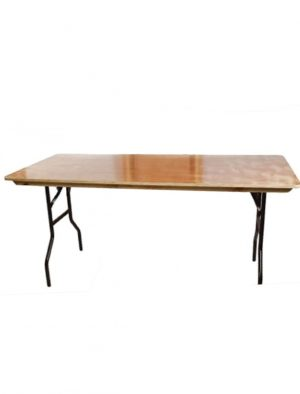 table-banquet-30×48-4pi