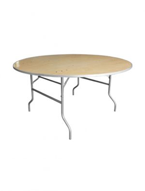 table-banquet-pliante-ronde