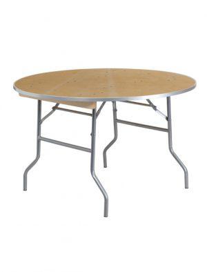 table-pliante-48-pouces-6-personnes