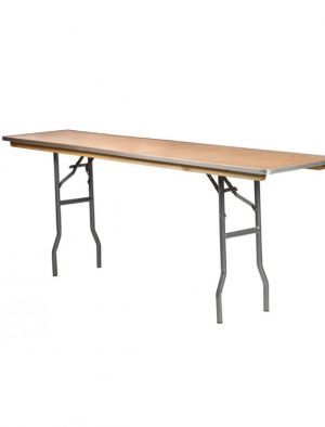 table-pliante-conference-18×96
