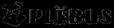 Plebus-Tables, Chaises et équipements