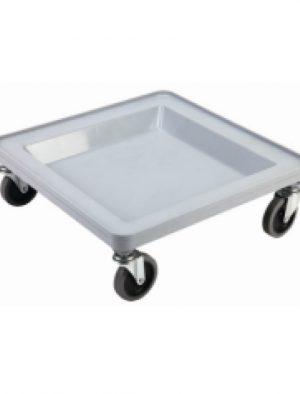 Chariot-rack-vaisselle