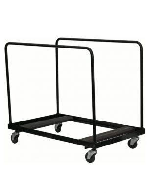 chariot-pour-tables-rondes
