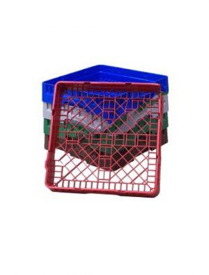 rack-panier-vaisselle-6543443
