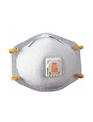 N95-8511-valve