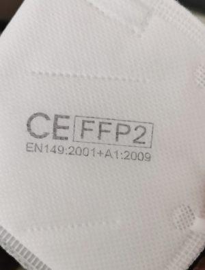 ceffp2