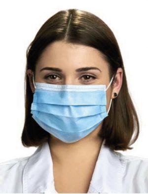 masques-chirurgicaux-3-plis